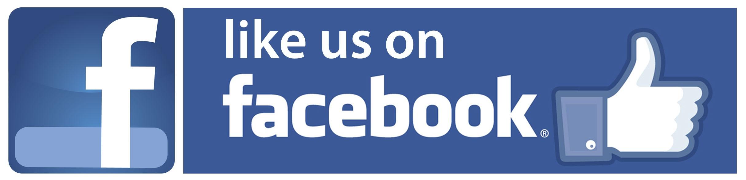 facebook.-like-us-on