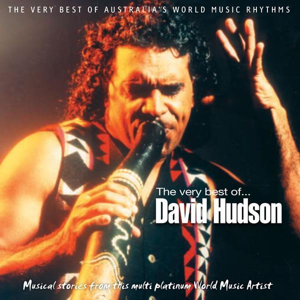 david-hudson-the-very-best_1