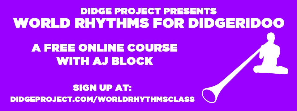 world-rhythms-for-didgeridoo-online-class
