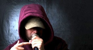 beatboxing tutorials