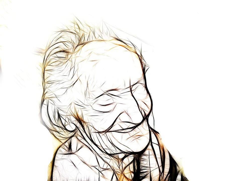 alzheimers doctors medicine sound music