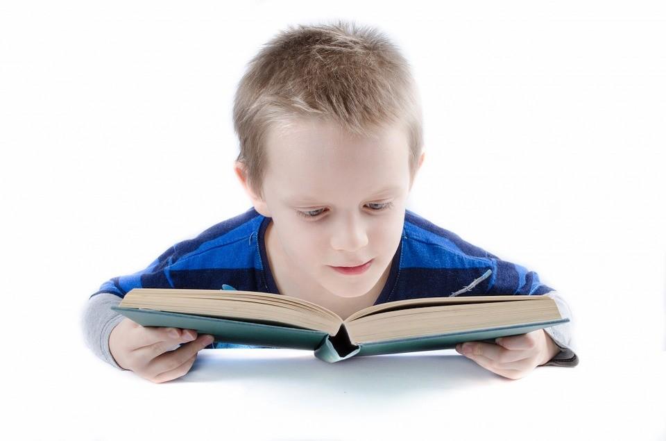 child read music medicine