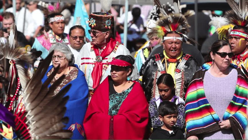 native-american-dancers