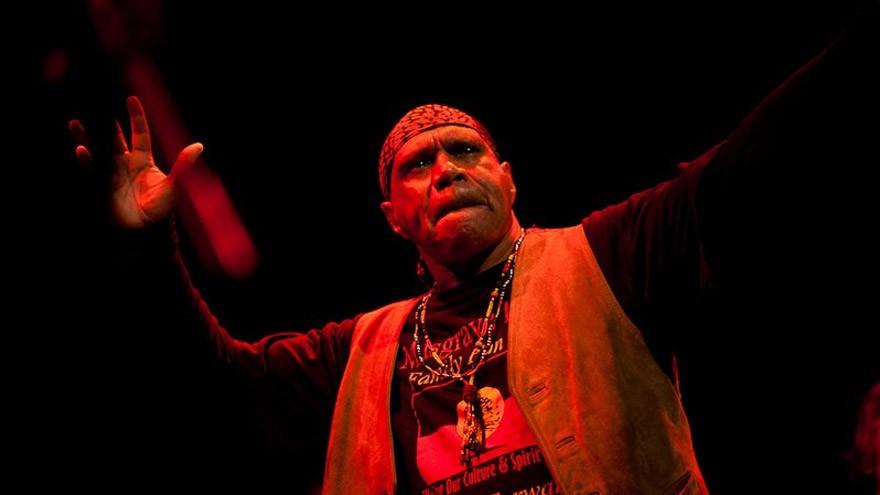 Image via filmcamp.com.au