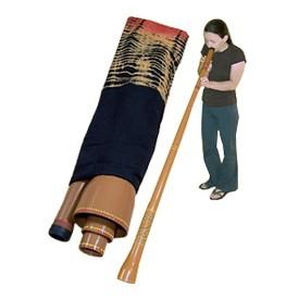 didgeridoo_travel_with_bag