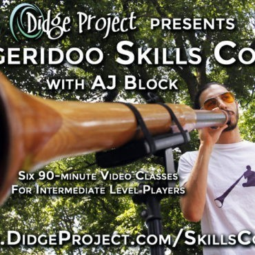 didgeridoo-skills-course-product-banner