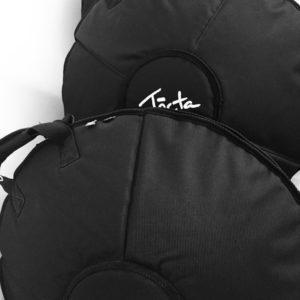 tacta-handpans-hardshell-cases