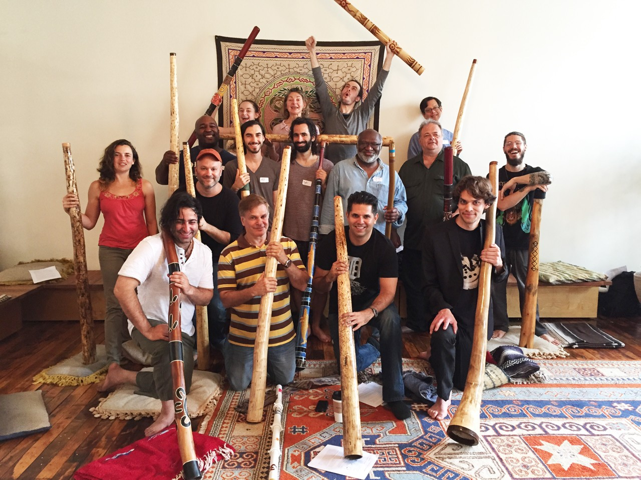 urban-didgeridoo-retreat-1280