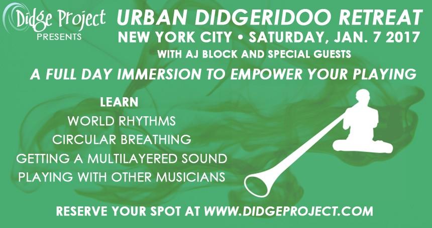 urban-didgeridoo-retreat-2017