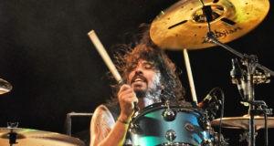 better drummer