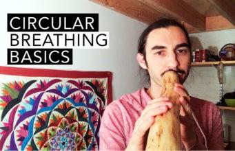 circular-breathing-basics