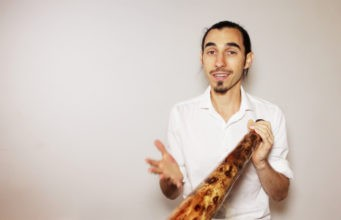 016-tresillo-didgeridoo-rhythm-lesson-class-tutorial-tips