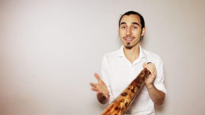 016-tresillo-didgeridoo-rhythm-lesson-class-tutorial-tips
