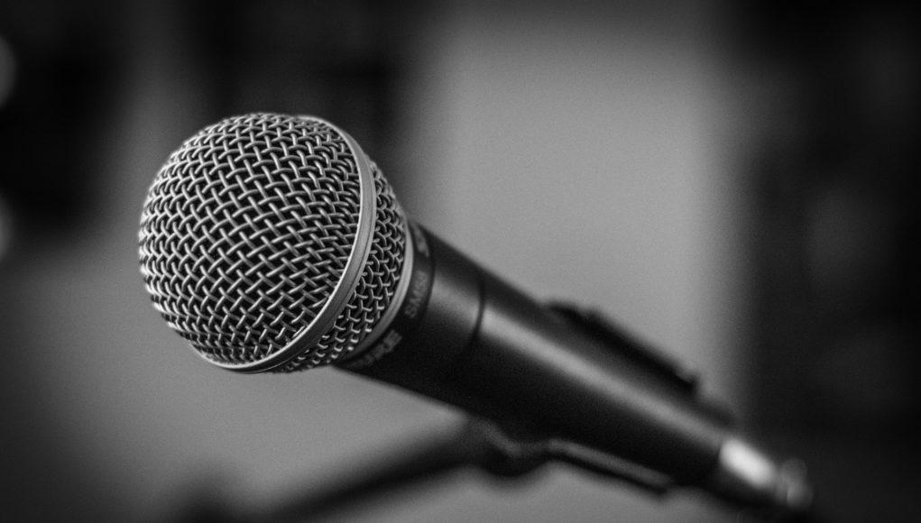 basic beatbox tutorial