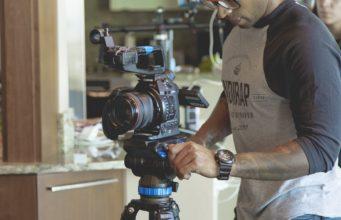 video-internship