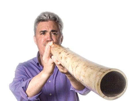 sleep apnea didgeridoo testimonials