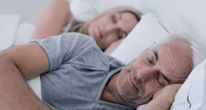 What is Sleep Apnea? How Can Playing Didgeridoo Help People With Sleep Apnea?