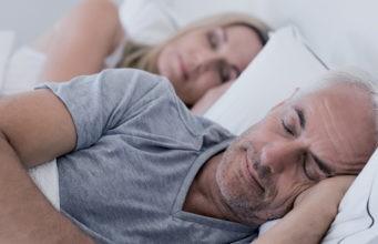 What is Sleep Apnea? How Can Playing Didgeridoo Help People With Sleep Apnea?