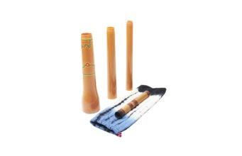 travel-didgeridoo-didge-project-sleep-apnea