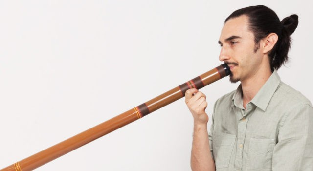 050-three-and-six-beat-didgeridoo-rhythms-tutorial-class-lesson-no-text
