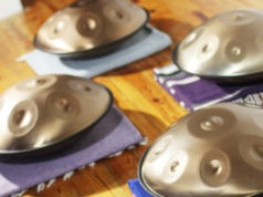 tacta-handpan-x4-didge-project-bright
