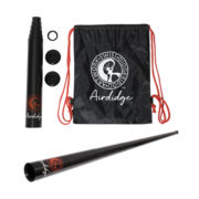airdidge-travel-didgeridoo-carbon-fiber