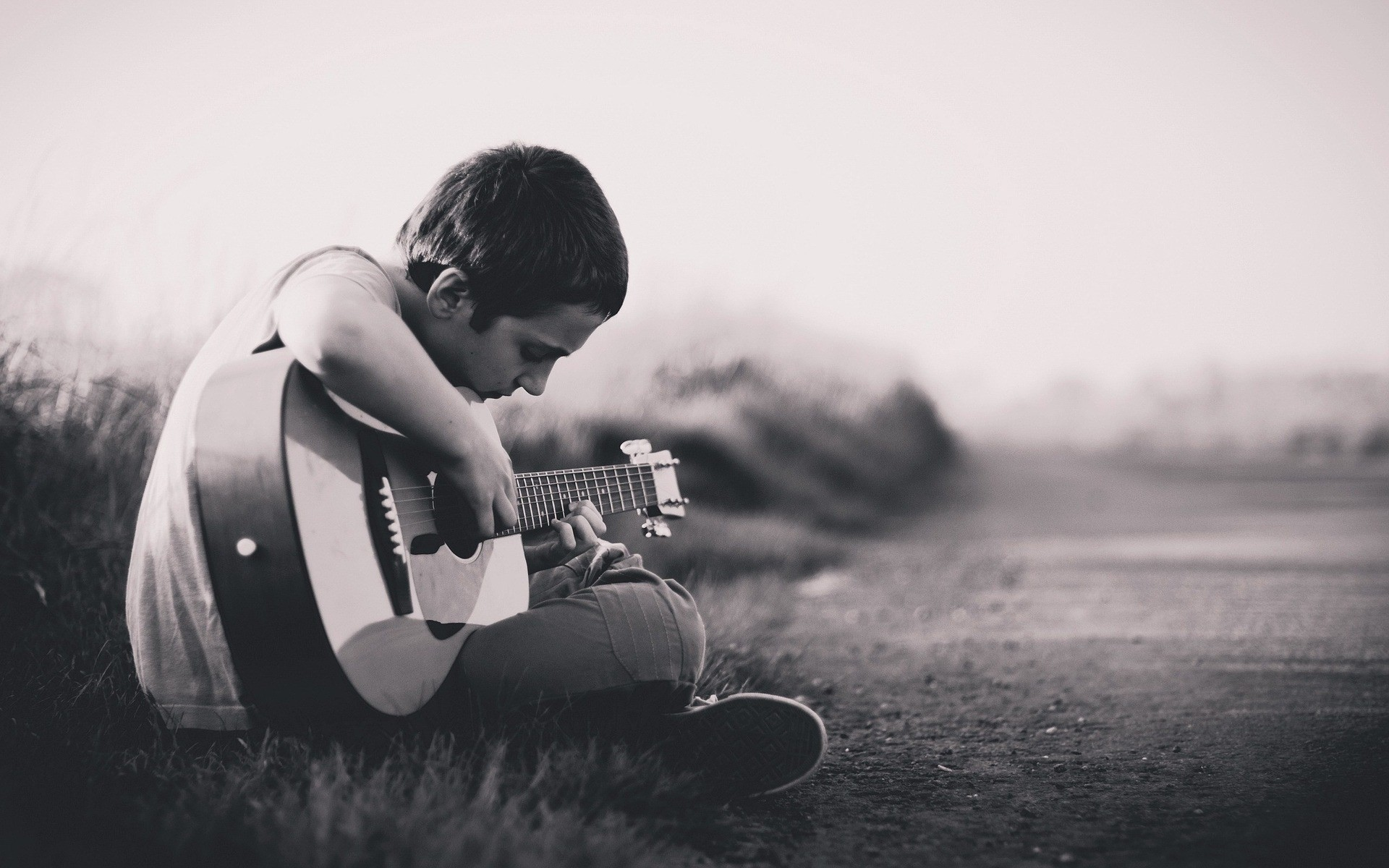 10 Of The Best Musical Instruments For Children To Learn