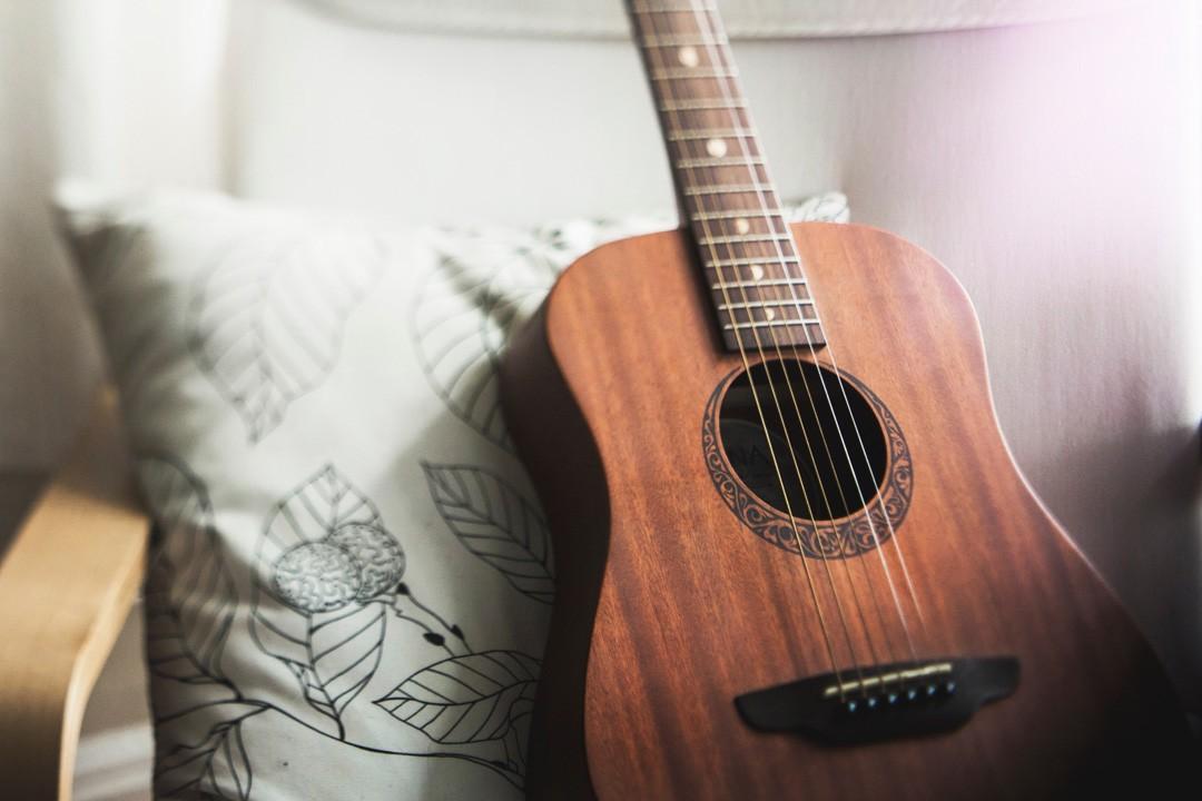 child-guitar