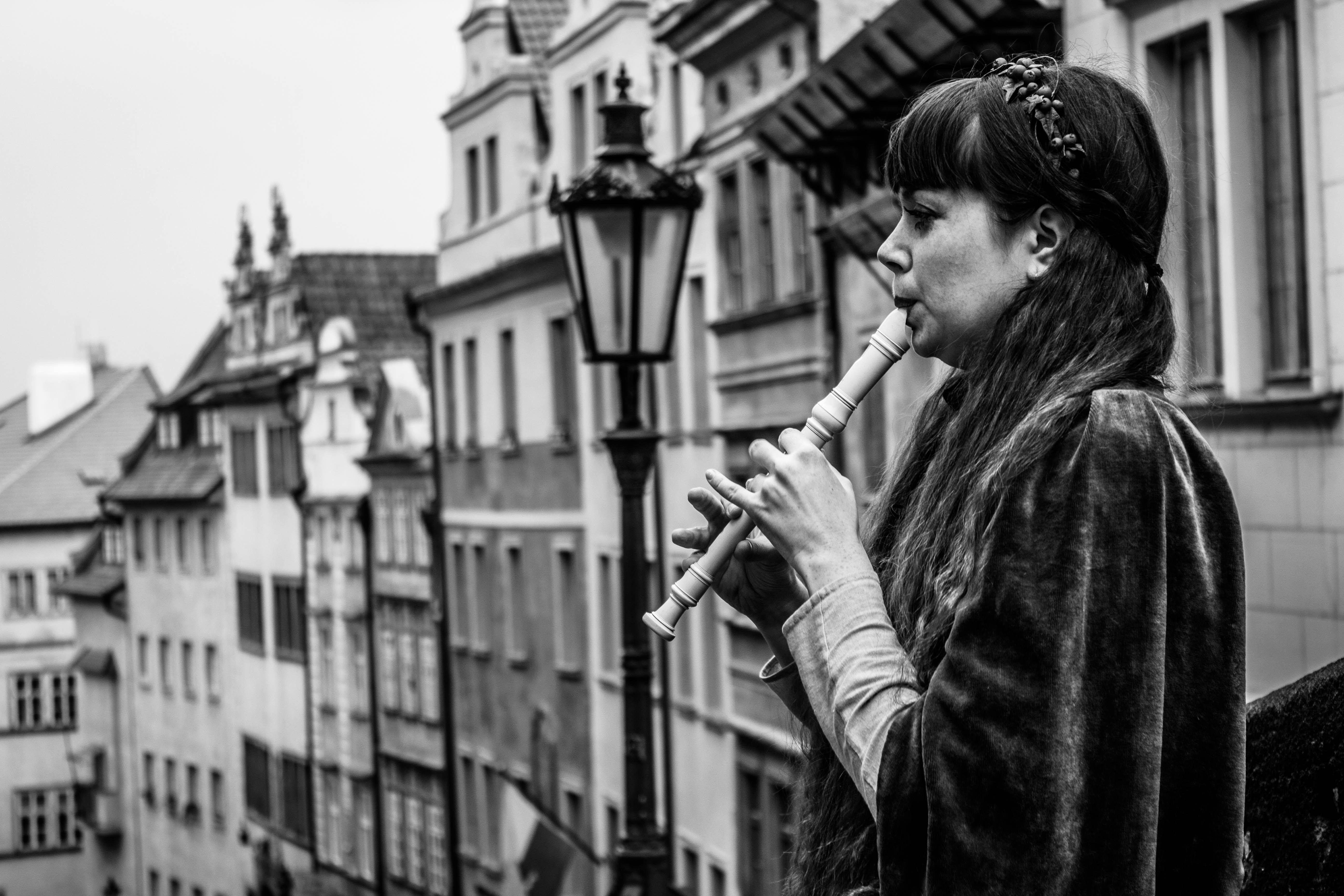 recorder-flute-children