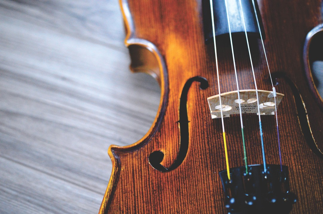 10 Of The Best Musical Instruments For Children To Learn - Didge Project