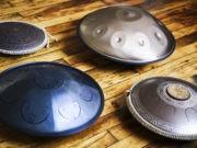 pan-drum-comparison-rav-tacta-guda-thumbb