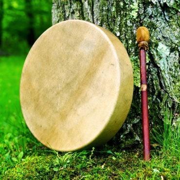 shamanic-frame-drum-square2