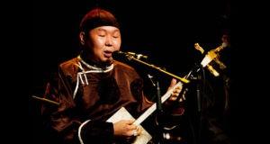 masters-of-tuvan-throat-singing