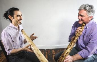 didgeridoo sleep apnea therapy lessons