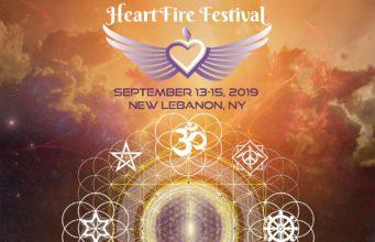 heartfire festival new york 2019