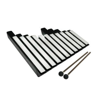 mallet harp-didge-project-web-store