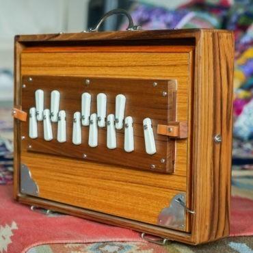 shruti boxes for sale